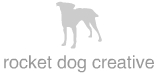 Rocket Dog Creative